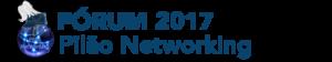 Forum 2017 Pilão Networking