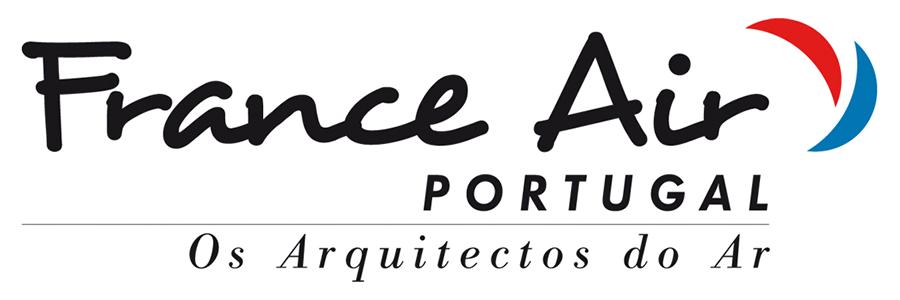 France Air Portugal