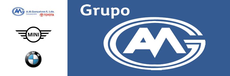 Grupo AMG