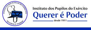 Instituto dos Pupilos do Exército no Fórum 2017