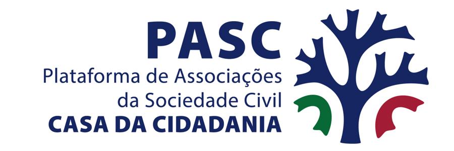 PASC – Casa da Cidadania