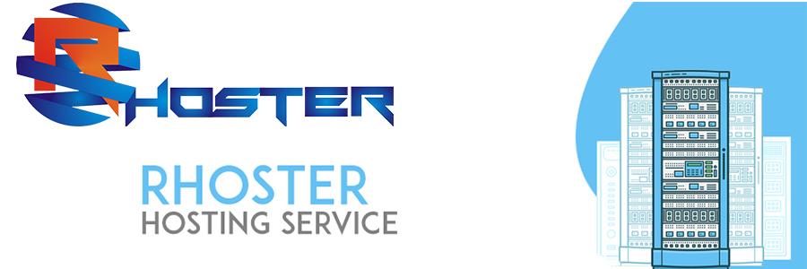Rhoster – Serviços Web de Alta Disponibilidade
