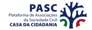 PASC - Casa da Cidadania