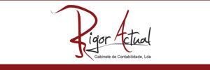 RIGOR ACTUAL – Gabinete de Contabilidade, Lda. no Forum Pilão Networking 2017