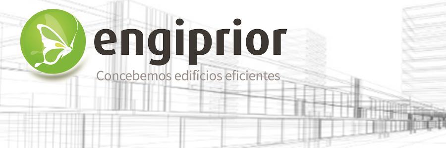 Engiprior – Empresa de Soluções de Engenharia integrada